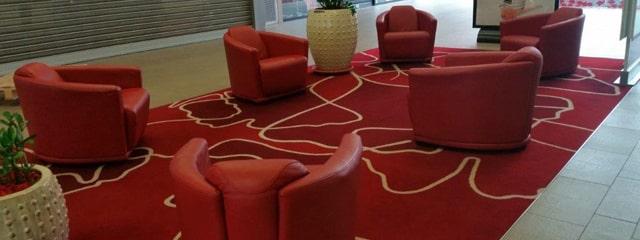 r novation de canap et fauteuil en cuir art strasbourg. Black Bedroom Furniture Sets. Home Design Ideas